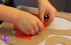 easy valentines day craft for kids makobi scribe - 630×400