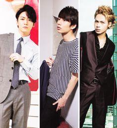 Mini Albums, Makoharu, All Songs, Latest Albums, Japanese Men, Your Music, Celebs, Celebrities, Kazuya
