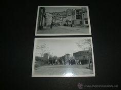 fotos de procesiones en guadalupe-caceres - Buscar con Google Polaroid Film, Google, Viajes, Pictures