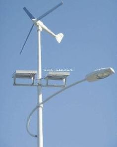 Google Image Result for http://image.made-in-china.com/43f34j00OCJEpuQgaqhz/Wind-Turbine-Solar-Panel-Steel-Tube.jpg