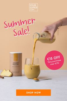 Shop the exclusive summer sale now! Protein Mix, Vegan Protein, Pony Hairstyles, Health Dinner, Summer Sale, Superfoods, Vitamins, Gender Reveal, Curly Hair