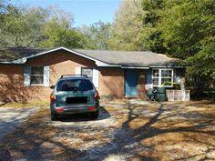 35 Niceville Florida Ideas Niceville Coldwell Banker Real Estate Florida