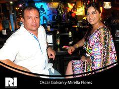 con la atención de Jessica Madrigal - Pheani Torres y Milithza Medina, bajo la dirección de Daniel, se disfruto de la noche de este jueves que fuera de lluvias han pasado sin mas pena ni gloria la tormenta Earl. -------------------------------------------- Informa Red Informativa Cancun/ Paco Alzaga