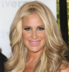 Kim Zolciak Releases Her Own Wine