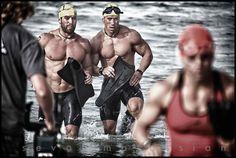crossfit dan bailey   2012 CrossFit Games – Rich Froning, Kyle Kaperbauer, Ben Smith ...