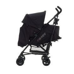 stroller with carseat and carrycot. available to view in showroom, see other ads for details Double Prams, Travel System, Showroom, Baby Strollers, Car Seats, Ads, Baby Prams, Prams, Car Seat