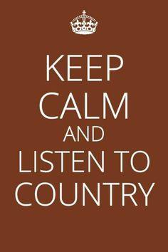 countryy