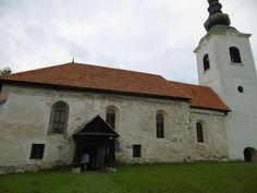 Gotická cesta - Rimavská Baňa European Countries, Central Europe, Bratislava, Czech Republic, Hungary, Austria, Poland, Explore, Group