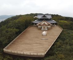 tokujin yoshioka kou-an temple kyoto seiryuden shonen-in glass tea house transparent Japan Design, Beautiful World, Beautiful Places, Japanese Landscape, Japanese House, Wabi Sabi, Japanese Culture, Monuments, Japan Travel