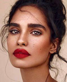 Flawless - full beautiful lips, get them at Renewal Skin Spa in Grand Rapids