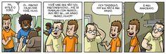 Mentirinhas #596