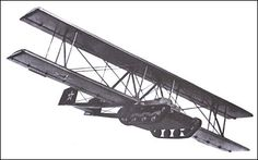 KT 'Kryl'ya tanka' (Tank's Wings) was a Soviet wartime design intended to supply partisans behind German lines with light armour. The Antonov design bureau quickly developed a set of biplane wings and twin-boomed tail that could be fitted to turn a T-60 tank into a glider.