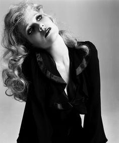 Gwyneth Paltrow - New York Magazine, 2004 #inezandvinoodh