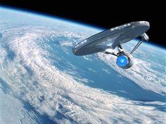 starship images | Star Trek Enterprise Images!! | Reggie's Take.com