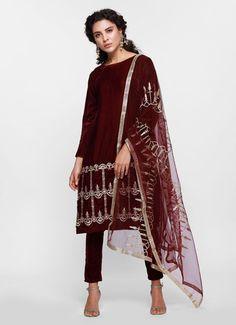 Clothing Websites, Designer Wear, Kimono Top, Asian, How To Wear, Clothes, Tops, Women, Kleding
