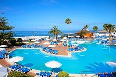 Ofertas de vuelo + hotel y paquetes para tus vacaciones