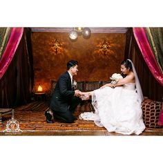 Spring/Summer 2015 wedding?  visit www.YellowSaysHelloSnaps.com  #yellowsayshellosnaps #losangeles #weddingphotography #bridesmaid #phoebetonkin #wedding #hairstyle #beauty #hairdresser #свадьба #hair #bride #прическа #свадебнаяприческа #women #pink #꽃 #flower #peony #bouquet #작약 #부케 #웨딩 #꽃다발 #피오니 #핑크 #ceremony #love #wpja #thomaskimjpgs