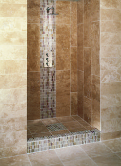 Bathroom With Big Style Asian Bathroom Bathroom Remodel Ideas Google