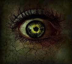 Síndrome do Mundo Moderno - Blog de crônicas modernas. Os demônios de Romeu não são teu problema Julieta.