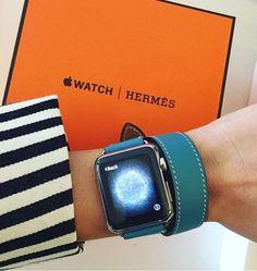 birkin cost hermes - Watch Case Storage Portfolio For Apple watch bands | Watches ...