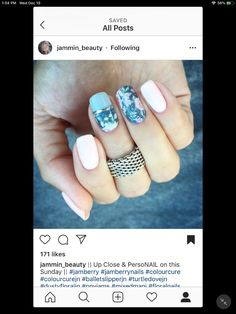 Jamberry Nails, Nail Wraps, The Cure, Beauty, Color, Colour, Beauty Illustration, Colors