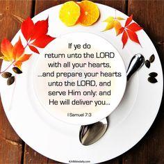 Bible Verses Kjv, Decorative Plates, Love, Amor