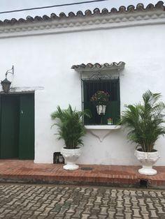 Home Decor, Santa Cruz, Decoration Home, Room Decor, Interior Decorating