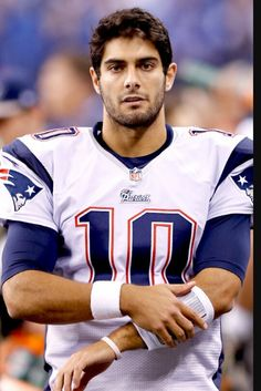 7ec131b5f Jimmy Garoppolo Nfl Football Players