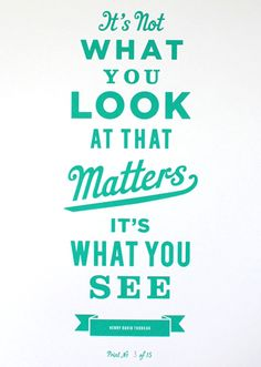 How do you see the world? How we see the world makes so much difference.     Hypnotherapy London can help you to see the world in a new, helpful, positive way.