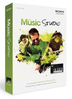 Sony ACID Music Studio 9 - http://moviesandcomics.com/index.php/2017/06/16/sony-acid-music-studio-9/
