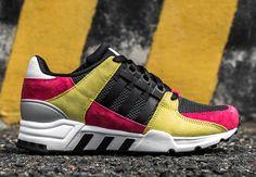 "Search for ""Adidas"" - 58/622 - EU Kicks: Sneaker Magazine"