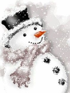 Newest Pics christmas Snowman painting Tips It truly is tricky to avoid contributing any snowman painting task in to an art form curriculum.
