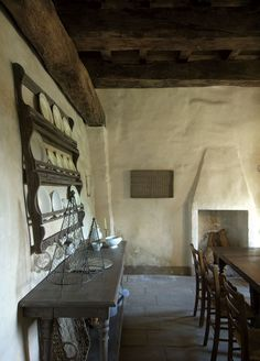 The houses of Elixir. The interior design magazine Has Been done - Elixir Undicilandia