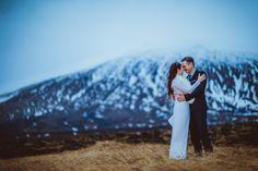 Winter Elopement Wedding in West Iceland #elopement #icelandelopement #icelandelopementweddings #icelandwedding #icelandelopementphotographer #icelandweddingphotographer #elopeiniceland #elopementiceland #icelandphotographer #weddingiceland #westiceland #iceland #visiticeland #adventurouscouples #adventurewedding #wheniniceland #traveliceland #guidetoiceland #inspiredbyiceland #snaefellsnes #kirkjufell #kirkjufellfossar #snaefellsnesnationalpark #snaefellsnespeninsula #grundarfjödur