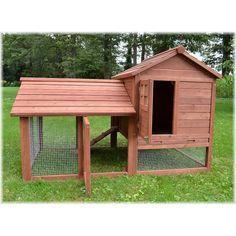 79a99baa5ea5c6 Kleintier-Stall Kaninchenstall 015 günstig kaufen im ZooPrimus Onlineshop
