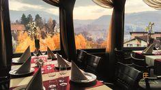 #interior  #autumn  #view #flower #belvedererestaurant #outside #autumnbreeze #gorgeousview #brasov Indoor, Exterior, Curtains, Pictures, Home Decor, Interior, Photos, Blinds, Decoration Home