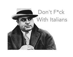 italian mafia | Tumblr