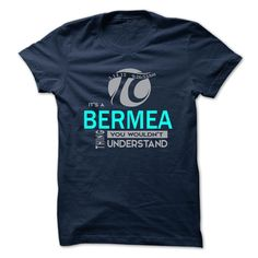 (Tshirt Cool Design) BERMEA  Coupon Today  BERMEA  Tshirt Guys Lady Hodie  SHARE and Get Discount Today Order now before we SELL OUT Today  Camping 0399 cool name shirt