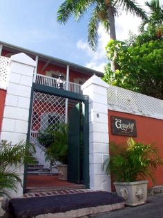 Graycliff Hotel And Restaurant Bahamas if only 40 people come and how's beach? Roasting Company, Chocolate Shop, Chocolate Factory, Stone Street, Best Hotels, Old Town, Trip Planning, Places To Travel, Trip Advisor