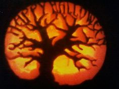My amazing pumpkin!! Took me 4 hours to carve tho lol!!! Xxx)O(xxX