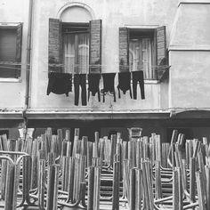 #iphonephotography #streetphotography #igfriends_veneto #igfriends_italy #igcapturesclub #gf_italy #euro_shot #igersvenice #igersveneto #igersvenezia #ig_veneto #ig_venezia #ig_venice #veneziaautentica #veneziaunica #venezia #venice #veneto #loves_venezia #loves_united_venice #loves_veneto #loves_venice # by 85principessa
