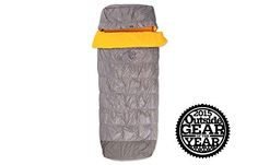 NEMO Tango Solo Down Comfortor Granite  Marigold  Etip Glove Bundle ** Want to know more, click on the image.(This is an Amazon affiliate link)
