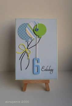 Beautiful Birthday Cards, Cardmaking, Etsy, Leo, Cake, Bodas, Navidad, Kid Crafts, Birthday Invitations Kids