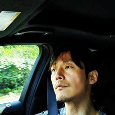 (9) Главная / Твиттер Tottori, Jang Hyuk, Insight, Shit Happens, Twitter