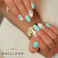 #paznokcie #salon #naillook #toruń #pastel #pastelove #pastelnails #pastelnail #nail #nails #nailgram #nailswag #nailpolish #nailporn #instanail #instanails #instafashion #instastyle #nailblog #cutenails #aqua #semilac #springnails #mietowe #white #whitenails #beautiful #mani #manicure