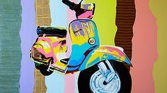 moto (Matisses tienda) Tags: plaza store san vespa furniture decoration tienda moto fernando medellin mueble muebles motocicleta medelln motorcicle decoracin decoracion decore
