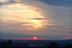 #sunset, #tennessee, #colors, #gorgeous www.facebook.com/hunterphotos13