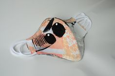 Mask Design, White Cotton, Entrance, Mixed Media, Velvet, Etsy Shop, Trending Outfits, Unique Jewelry, Handmade Gifts