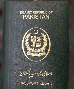 I m feeling proud,to be a Paikstani.