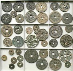 Interesting collection from 40 mostly old Amuletten. Please examine. nice very nice  Dealer Teutoburger Münzauktion & Handel GmbH  Auction S...